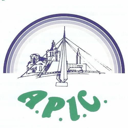 Association APIC LE HAVRE