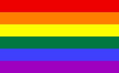 gay pride lyon le 18juin !!!
