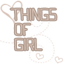 Photo de Things-of-girl