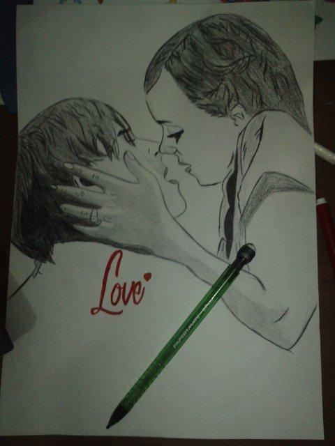 LE LOVE