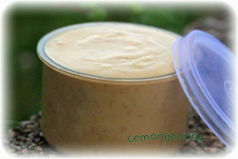 Mes créations cosmétiques et nutritionnelles 100% naturelles