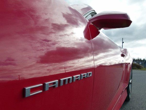 :)    Ma nouvelle voiture    :)