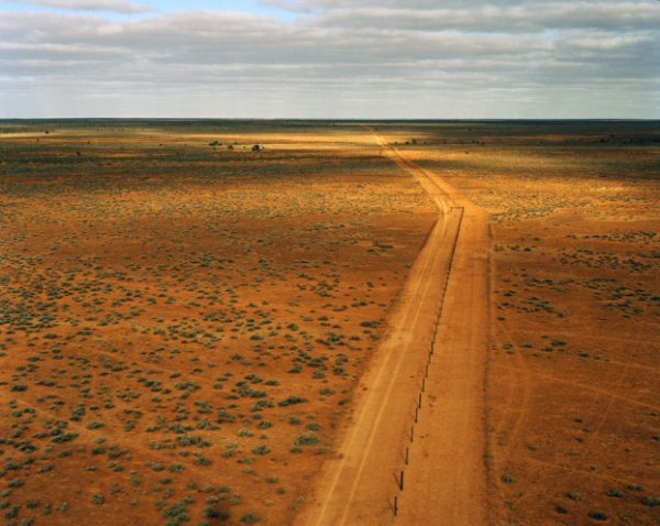 :)    ;)    Un peu de rêve Australien...    ;)    :)