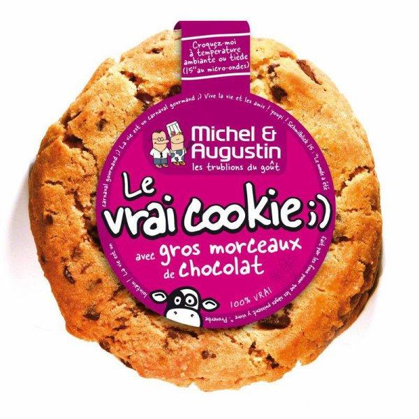 :)    ;)    Cookie    ;)    :)
