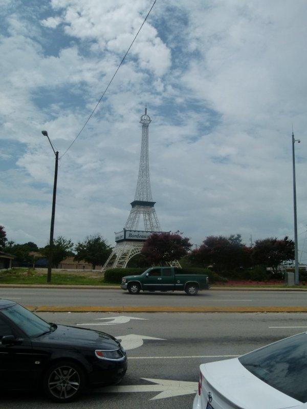 ;)    Aux amis de Bordeaux...    ;)