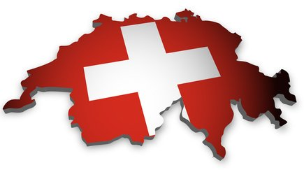 :)    Cédric, un Suisse qui vit de ses rêves...    :)