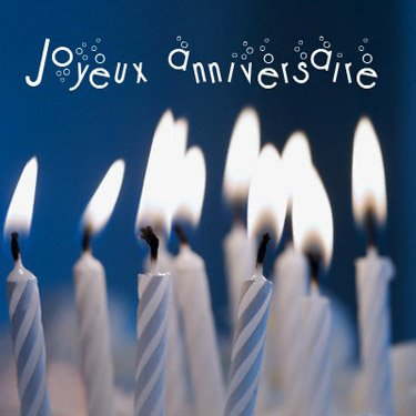 :)    ;)    Happy Birthday    ;)    :)