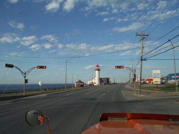 :)    Photos de la Gaspésie - Est du Québec    :)