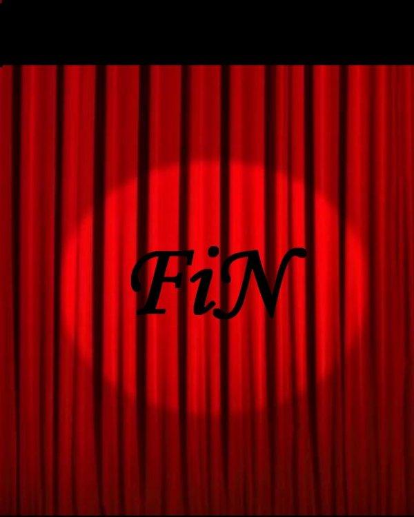 ;)    FIN    ;)