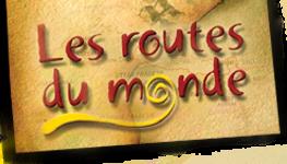 Blog de les-routes-du-monde