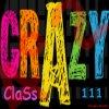 CrazyClass111
