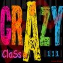 Photo de CrazyClass111