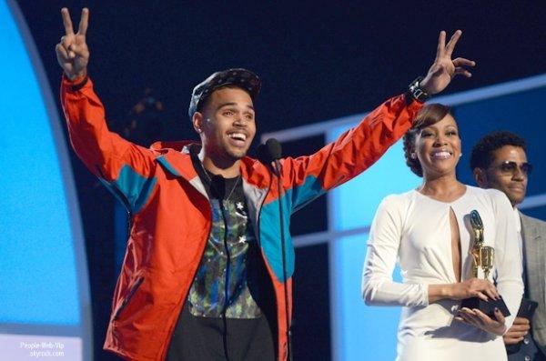 Billboard Music Awards 2012: Les performances, coulisses et remises de prix