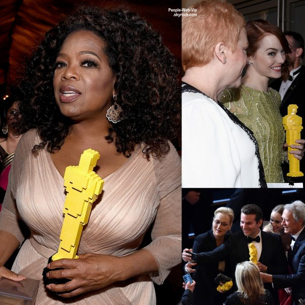 - LES OSCARS 2015 - RED CARPET - PALMARÈS -  Neil Patrick Harris et son mari David Burtka pose sur le tapis rouge des Oscars 2015. Ainsi que Giuliana Rancic et Kelly Osbourne. (au Théâtre Dolby dimanche (22 Février) à Hollywood.)
