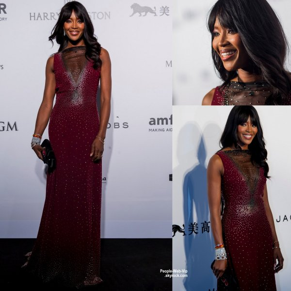 """Victoria Beckham a été apercue à la soirée """"2015 amfAR Hong Kong gala"""" au Shaw Studios. Victoria a été rejoint par Naomi Campbell, Kate Moss, et Paris Hilton. (samedi (14 Mars) à Hong Kong.)"""