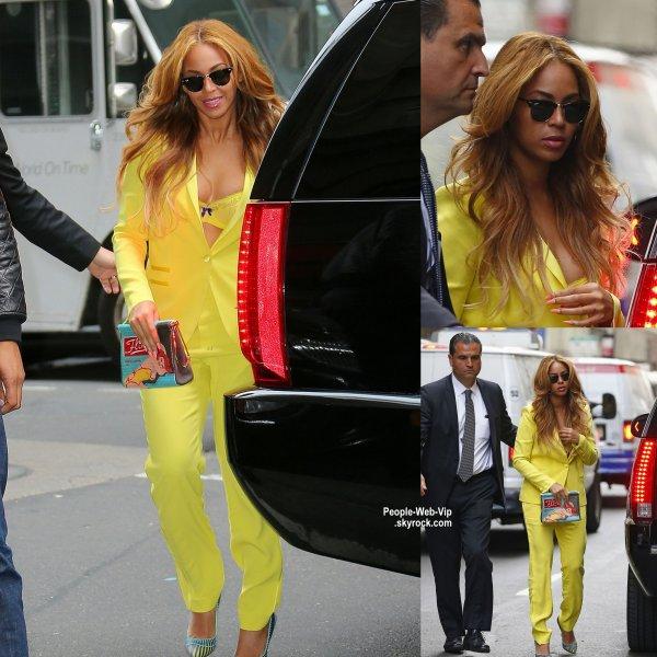 """Beyonce dévoile une nouvelle vidéo envoûtante de son corps sur la chanson """"D.R.A.M.'s - """"Cha Cha."""" Qu'en pensez vous?"""