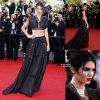 Festival de Cannes 2015 :