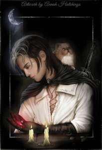 mon vampire quand seron nous reunie est vivre notre belle histoire amour est vivre uni pour l eternite jtmmm