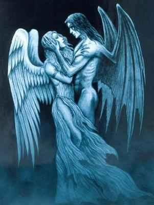 un couple d ange qui son la motier l un del autre sang jamais soublier est qui son l un pour l autre l amour pure qu il avais au plus profon de leur coeur est qui on la meme pance qui ce conprenne meme a longeu distance est qui sache ce faire oublier leur souffrance au poin d etre bien est heureu jusque a la fin du temp