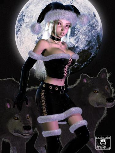la dans la nuit froide avec mais deux protege je regarde la plaine lune est les etoile en me disan que je ferai de ce monde un monde meilleur que celui ou l on ni vie