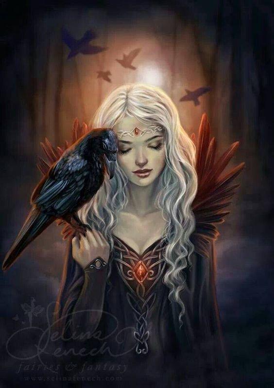 Comme le corbeaux je me noix dans mais pense à veille sur les un est les autre sang rien demande en retour