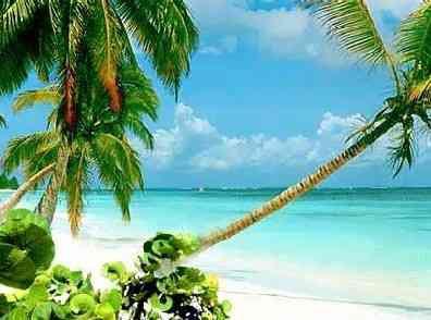 île Maurice ♥♥♥