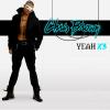 Yeah 3x - Chris Brown