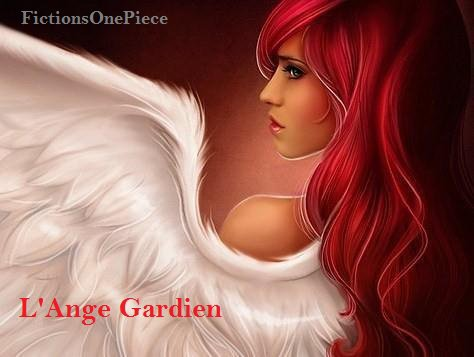 FICTION III : L'Ange Gardien