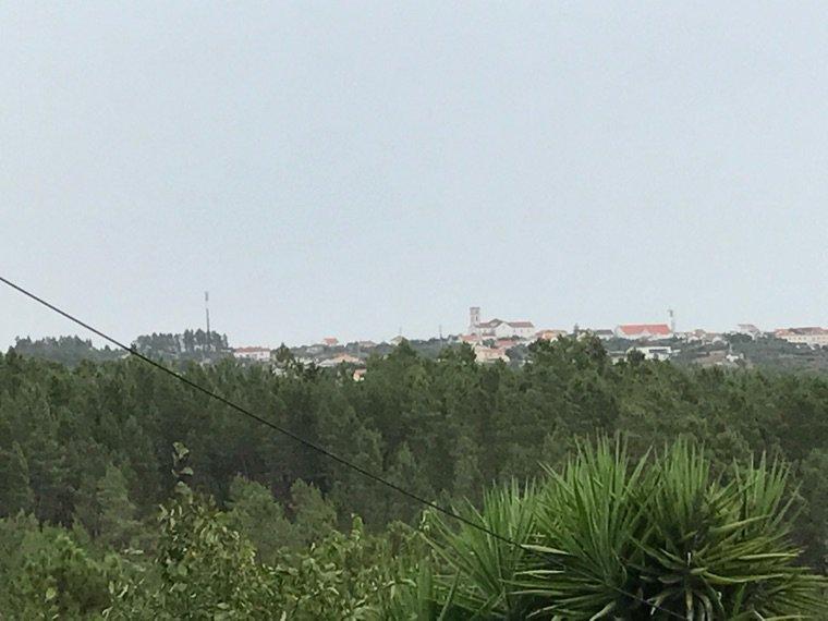 Julho 2017