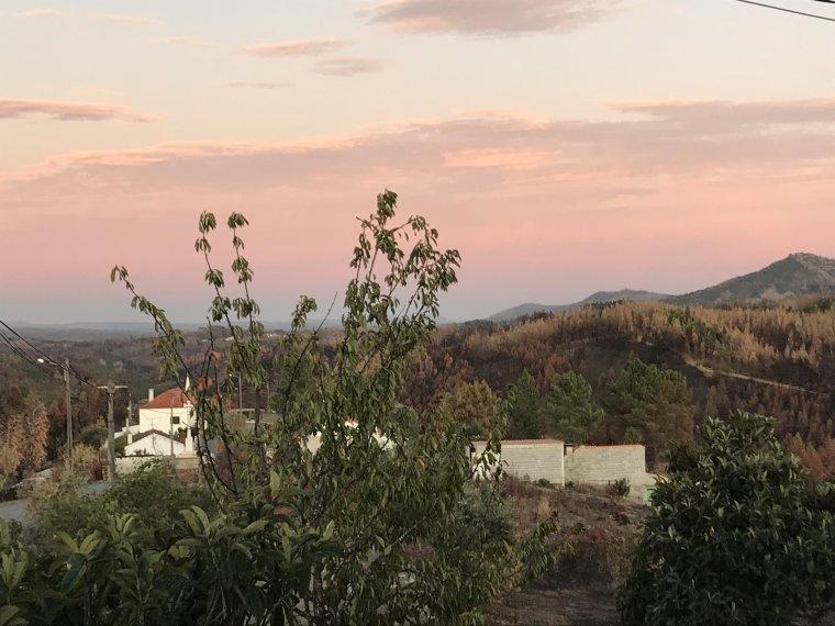 Setembro 2019