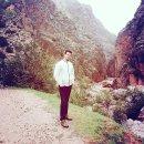 Photo de zahir1414