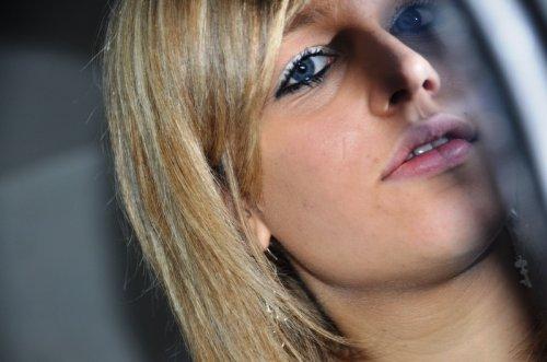 . Manon #