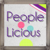 People-licious