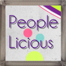 Photo de People-licious