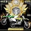 Sazamyzy93-hype93