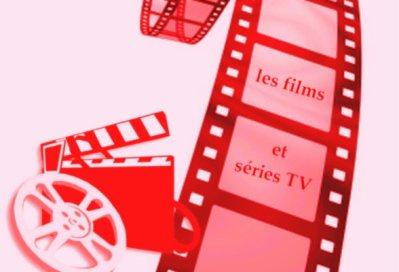 Sommaire des films et séries tv