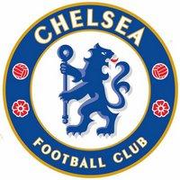 Chelsea En Champions League