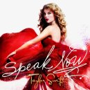 Photo de TaylorSwift-traductions