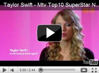 Taylor a été sur la couverture de l'édition 2010 Novembre du magazine britannique You. J'ai réussi à obtenir une copie du magazine et fait des analyses d'elle. C'est un article intéressant et les images qu'ils inclus sont absolument superbes.