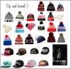 Bonnets et casquettes ! :)