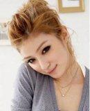 Photo de smsouma