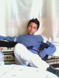 Photo de salahtianotami