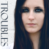 Photo de roman-troubles