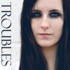 Photo de roman-troubles