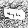 glorybox