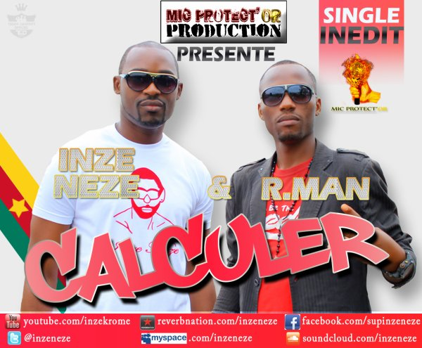 Calculer / Calculer (2013)