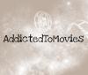 addictedtomovies