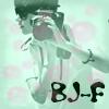 BieberJustin-Forever