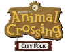 animal-crossing1000