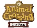 Photo de animal-crossing1000